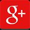 google-plus-60