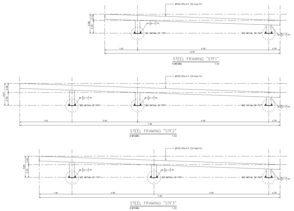 สปันไมโครไพล์-ไมโครไพล์-micro-pile-spunpile-spunmicro